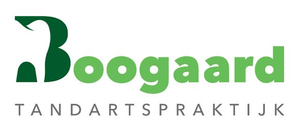 Tandartspraktijk Boogaard